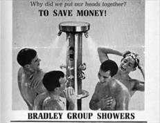 Strange Vintage Ads - Bing Images Old Advertisements, Retro Advertising, Retro Ads, Tv Adverts, Weird Vintage Ads, Funny Vintage, Vintage Signs, Weird Inventions, Old Letters