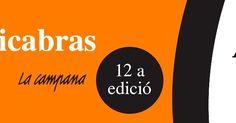 Atrévete a pensar (Josep-Maria Terricabras) Company Logo, Thinking About You, Libros