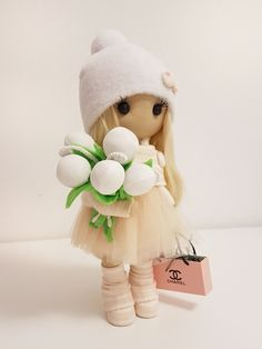 Interior Decor Doll - Happy Christmas - Noel 2020 ideas-Happy New Year-Christmas Christmas Home, Christmas Gifts, Home Decor Sale, Viking Tattoo Design, Special Girl, Homemade Beauty Products, Fabric Dolls, Handmade Clothes, Girl Gifts