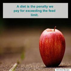 recipes for hcg activator diet Hcg Diet Recipes, Healthy Soup Recipes, Eat Healthy, Healthy Tips, Fiber Rich Foods, Apple Fruit, Red Apple, 500 Calories, Balanced Diet