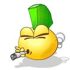 Falatcast,forum chat ifadeleri,değişik ifadelerde smileyler,temalarınız için farklı duruş karakterlerde hareketli ifade arşivi,forumgazel den ifade arşivi smiley gifler Emoji Images, Emoji Pictures, Funny Images, Funny Pictures, Smiley Smile, Smiley Emoji, Smile Face, Animated Smiley Faces, Animated Emoticons