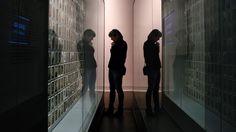 Reflection by René Piekara - Photo 131641677 - 500px