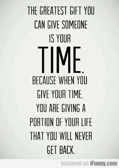 Time Quote Pictures giving time time quotes quotes to live me quotes Time Quote. Here is Time Quote Pictures for you. Time Quote time has a way of showing us what really matters quotes. Quotable Quotes, Motivational Quotes, Inspirational Quotes, Wisdom Quotes, Positive Quotes, Quotes Quotes, Daily Quotes, Black And White Quotes Inspirational, Karma Quotes
