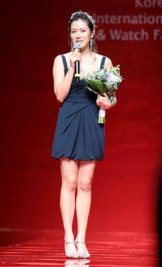 Korean Actresses, Korean Actors, Korean Dramas, Girls In Mini Skirts, Korean Model, Korean Beauty, Casual Chic, Asian Girl, Sons