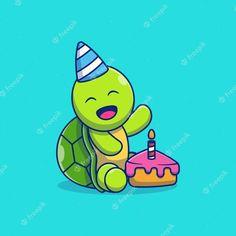 Cute Happy Birthday, Happy Birthday Celebration, Happy Birthday Balloons, Happy Birthday Parties, Happy Birthday Cards, Birthday Background Design, Sketch Background, Balloon Background, Confetti Background