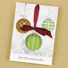 600 best holiday images on pinterest all holidays christian hung with care holiday card weddingneedsrlsoncraft reheart Gallery