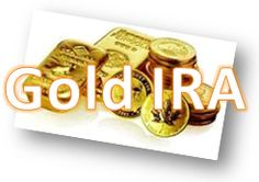 A Gold IRA is a self directed IRA which, in accordance and compliance with IRS rules, allows you to include gold in its physical form.