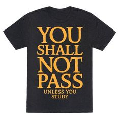This nerdy t shirt is great for all lord of the rings fans of the one ring and mordor who just want to prove to their students just how nerdy they can be. This lord of the rings shirt is perfect for fans of teacher gifts, teacher shirts, nerd jokes, teacher jokes and gandalf memes.