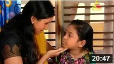 """Watch """"Pallavi Anupallavi"""" Kannada Serial A Story of Nandini and Kishore.Kishore, an unmarried wealthy businessman who still is in love with Nandini who happens to be his first love.Nandini, is a widower with a daughter. Her husband dies in an accident ......and watch Other Kannada Serials at Nodumaga"""