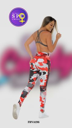 Productos   Panel de administrador   Solo Para Chicas Spandex, Pants, Fashion, Alone Girl, Products, Girls, Trouser Pants, Moda, Fashion Styles