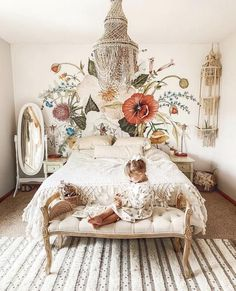 Small and Stylish Bedroom Design Trends and Ideas in 2019 Part bedroom ideas; bedroom ideas for small room; bedroom d Stylish Bedroom, Modern Bedroom, Master Bedroom, Contemporary Bedroom, Master Suite, Bedroom Romantic, Bedroom Classic, Kids Bedroom, Bedroom Black