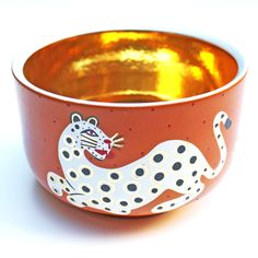 """PATCH NYC 