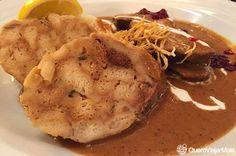 Veja dicas de onde comer, pratos tradicionais e comidas típicas em Praga, que oferece culinária riquíssima e saborosa, além de restaurantes bons e baratos.