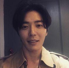 Kim Jaeuck