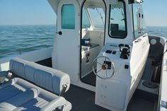 Utility Boat, Boat Projects, Boat Design, Boat Building, Oceans, Boats, Boat