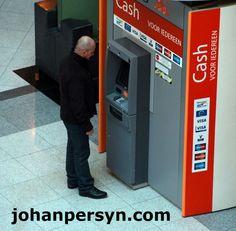 johan persyn internet sociale communicatie netwerk tools affiliate program