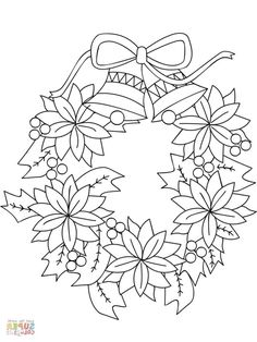 731 best adult coloring pages images