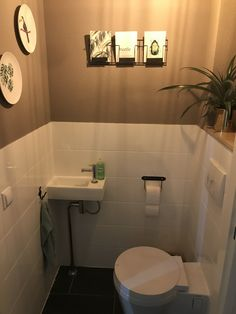 Home Decor Bedroom, Bathroom, Home, Washroom, Full Bath, Bath, Bathrooms