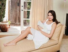 Lord Frederick Windsor and Sophie Winkleman have welcomed their first child, Maud Elizabeth Daphne Marina Windsor