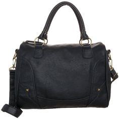 Klassicher Shopper mit Ziernähten ♥ ab 39,95 ♥ Hier kaufen: http://stylefru.it/s931982 #shopper #tasche #fashion #style