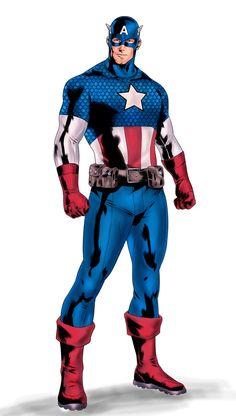 Dc Comics Vs Marvel, Marvel Heroes, Marvel Characters, Captain America Wallpaper, Captain America Movie, Arte Nerd, Marvel Cards, Captain Rogers, Captain American