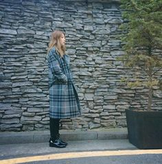 Kisum Instagram Update December 17 2015 at 06:47PM