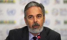 La Cumbre del Mercosur en Mendoza analizará el caso de Paraguay