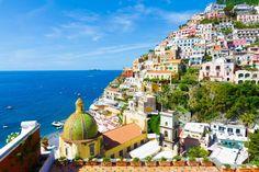 Taliansko sa však môže pochváliť množstvom miest, ktoré hoci nie sú až tak známe, ohromujú svojich návštevníkov skutočne nevšednou autenticitou.