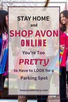 Shop Avon Online with me. I'm an Avon Representative/Grandma/Blogger that's here to help you save money online. From free shipping to product discounts you will love the exclusive online deals. #ShopAvonOnline #ShopAvon #AvonOnline #Avon #AvonRepresentative #AvonRep #AvonLady #makeupsales #skincaresales #perfumesales Brochure Online, Avon Brochure, Avon Online, Online Deals, Chi Hair Products, Beauty Products, Face Care, Skin Care, Avon Skin So Soft