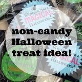 Linked to: www.hollymcberty.com/2016/10/fun-non-candy-halloween-treat-idea-free.html