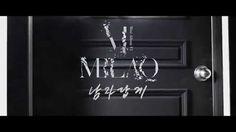 엠블랙(MBLAQ) - 남자답게 (Be a man) Music Video There are no words as to how much I LOVE THIS SONG AND MV