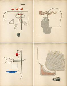 Insects, fish, via / Onchi Koshiro << old book secondhand book purchase Kanda Jinbocho Ikebukuro: Natsume Shobo