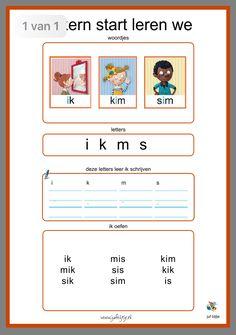 Dyslexia, Speech Therapy, Grammar, Spelling, Worksheets, Homeschool, Language, Classroom, Teaching