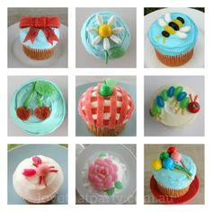 teens cakes Birthday Cake Ideas For Kids 100 Easy Kidsd
