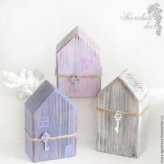 Interior houses | Купить Интерьерные домики из дерева - домики, домик, уютный дом, уютный интерьер, уют в доме