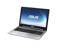 http://www.x-kom.pl/p/119457-notebook-laptop-15,6-asus-k56cm-xx008p-12-i5-3317u-12gb-500-dvd-rw-win8p.html?ref=100313569=MzM==1365607020=1bbdf4d8d046092a246ca7f8cc230d79