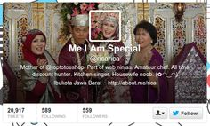 @ricarica Twitter Header Image, I Am Special, All About Time, Singer, Movie Posters, Singers, Film Poster, Billboard, Film Posters