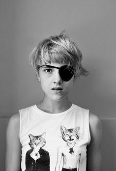 Francisca Tiemann: Foto