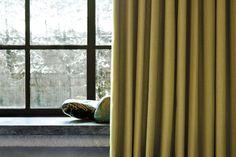 Best marrakech drapery curtains images blinds