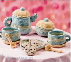Crochet Patterns Visual : ... Amigurumi on Pinterest Amigurumi, Amigurumi Patterns and Crochet