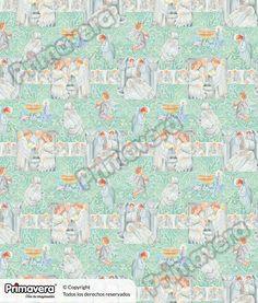 Papel regalo Celebración 1-488-028 http://envoltura.papelesprimavera.com/product/papel-regalo-celebracion-1-488-028/