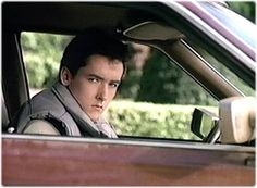 """Better off Dead - quirkiest 80's movie besides Ferris Bueller - early John Cusack -VERY quotable.  """"I want my two dollars!"""""""