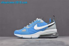 more photos bd1df 89b8d Nike Air Max 270 Frtura AO1569-003 White Gray Mens Running Shoes nice  nike   nikeairmax270  mensfashion  mensshoes  fashion  airmax  sneakers   sneakerhead