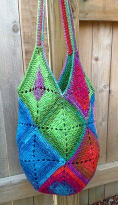 crochet bag http://www547.litado.edu.vn/category/qua-tang-ban-gai…