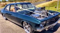 Blown Methanol Owner Brodie IG Video Available In Link Australian Muscle Cars, Aussie Muscle Cars, American Muscle Cars, Old School Muscle Cars, Hq Holden, Ig Video, Atticus, Drag Cars, Cool Cars