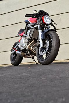 "Kawasaki Ninja 650 R ""Buffalo Harbor"" by Kustom Research Cafe Racer Kawasaki Motorcycles, Cars And Motorcycles, Ninja 650r, Er6n, Cafe Racer Motorcycle, Kawasaki Ninja, Kustom, My Ride, Cool Bikes"