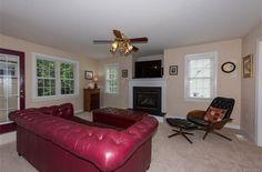 9106 Dove Creek Pl, Mechanicsville, VA 23116   MLS #1627527   Zillow
