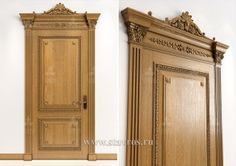 63 Best Architrave Design Images In 2019 Architrave Doors Cornice