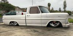 79 Ford Truck, F100 Truck, Ford Pickup Trucks, Bagged Trucks, Lowered Trucks, Lifted Trucks, Custom Trucks, Custom Cars, Cool Trucks