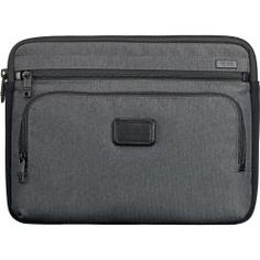 Tumi Alpha Business Laptop Cover Laptophülle 32 cm 13
